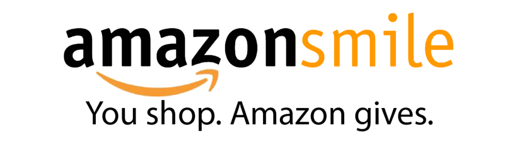 Temple Beth Israel is now on AmazonSmile